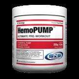 HemoPump SNS Biotech 250g